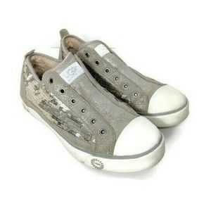 a37452ba1ba Women Ugg Sequin Sneakers on Poshmark